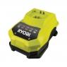 Зарядное устройство RYOBI BCL14181 H ONE+