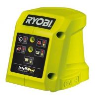 Зарядное устройство RYOBI RC18115 ONE+