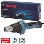 Термовоздуходувка BOSCH GHG 20-60 Professional в Бресте