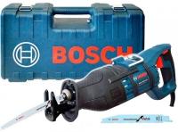 Ножовка электрическая Bosch GSA 1300 PCE Professional