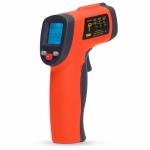 Инфракрасный термометр (Пирометр) ADA TemPro 550