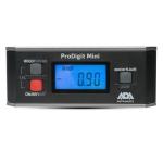 Цифровой лазерный уровень ADA ProDigit