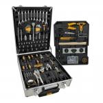 Набор инструментов для авто и дома DEKO DKMT187 SET 187 в Бресте