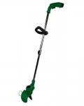 Триммер аккумуляторный ZITREK GreenCut 12
