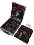 Набор инструментов для авто и дома Zitrek SHP399 SET 399