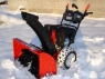 Снегоуборщик MTD ME 76