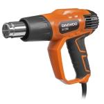 Фен технический DAEWOO DAF 2200