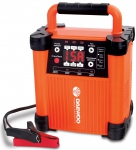Устройство зарядное DAEWOO DW1500 в Бресте