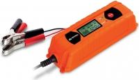 Устройство зарядное DAEWOO DW 400