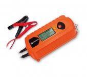 Устройство зарядное DAEWOO DW 800