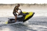 Гидроцикл BRP SPARK 2UP 900 HO ACE TRIXX