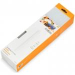 Клеевые стержни STEINEL UltraPower 11 прозрачные 10 шт