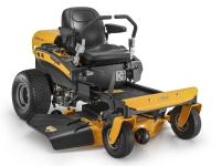 Садовый трактор Stiga Zero Turn ZT 3107 T