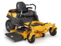 Садовый трактор Stiga Zero Turn ZT 5132 T