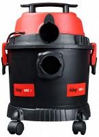 Строительный пылесос FUBAG WD 3