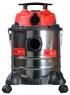 Строительный пылесос FUBAG WD 4SP