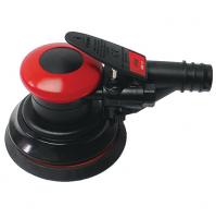 Пневмошлифмашина орбитальная с пылеотводом FUBAG ErgonomicPower SVC 125