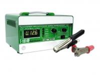 Пускозарядно-диагностический прибор Т-1014Р (профессионал)