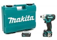 Винтоверт ударный Makita TD111DWAE