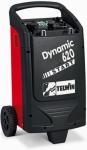 Пуско-зарядное устройство TELWIN DYNAMIC 620 START (12В/24В) в Бресте