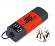 Зарядное устройство (12В) TELWIN T-CHARGE 12