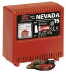 Зарядное устройство TELWIN NEVADA 15 (12В/24В)  в Бресте