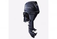 Лодочный мотор Tohatsu MFS 30 CEPTL