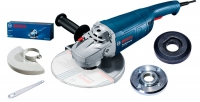 Болгарка Bosch GWS 2200 Professional