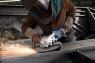 Угловая шлифмашина GWS 26-230 LVI Professional