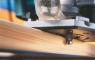 Вертикальная фрезерная машина Bosch GOF 2000 CE Professional