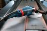 Угловая шлифмашина GWS 22-230 LVI Professional