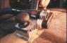 Рубанок GHO 40-82 C Professional
