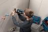 Фрезер по керамической плитке Bosch GTR 30 CE Professional