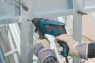 Ударная дрель Bosch GSB 1600 RE Professional