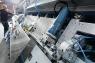 Прямая шлифмашина Bosch GGS 28 CE Professional