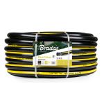 """Шланг поливочный Bradas BLACK COLOUR 3/4"""""""