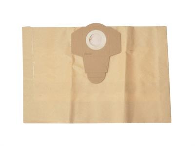 Мешок-пылесборник для пылесоса RYOBI 20л