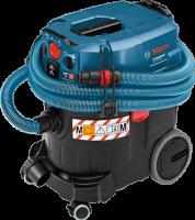 Пылесос Bosch GAS 35 M AFC