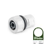"""Быстросоединитель BRADAS WL-2150 для шланга 3/4"""" в Бресте"""