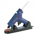 Аккумуляторный термоклеевой пистолет STEINEL GLUEMATIC 5000