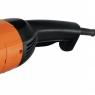 Углошлифовальная машинка AEG WS 2200-180 DMS