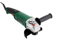 Болгарка Hammerflex USM1050A