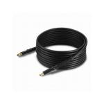 Шланг высокого давления 9м для АВД Quick Connect Керхер