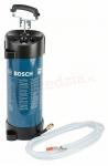 Емкость BOSCH 10 л с гидродавлением в Бресте