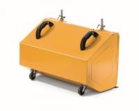 Контейнер для сбора мусора Stiga для SWS 800 G