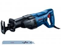 Ножовка сабельная Bosch GSA 120