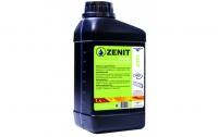 Масло для смазки пильных цепей Zenit 1л ; 5л