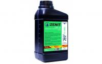 Минеральное трансмиссионное масло ZENIT ТЭп-15, 1 л