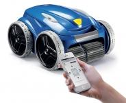 Робот пылесос для бассейна Zodiac Vortex PRO RV 5480 iQ